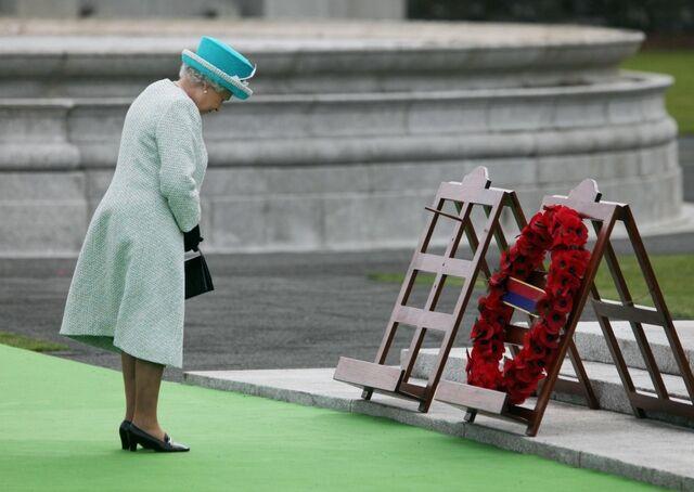 File:Queen in Ireland.jpeg