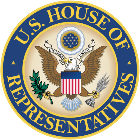 File:Seal of the House of Representatives.png