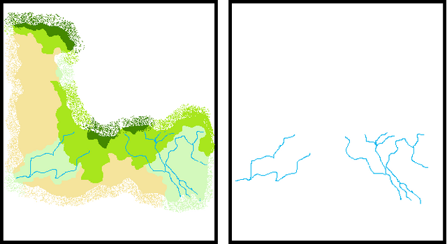 File:Starting place 4.png