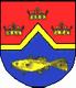 File:69px-Wappen peenemunde.png