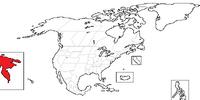 Eastern Siberia (State) (Pauvre Monde)