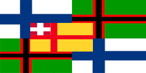File:Finland-Karelia (Danish Vassal).jpg