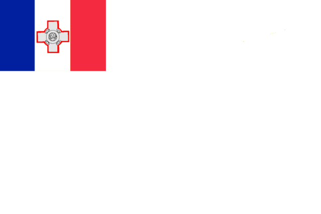 File:Flag of French Malta.png