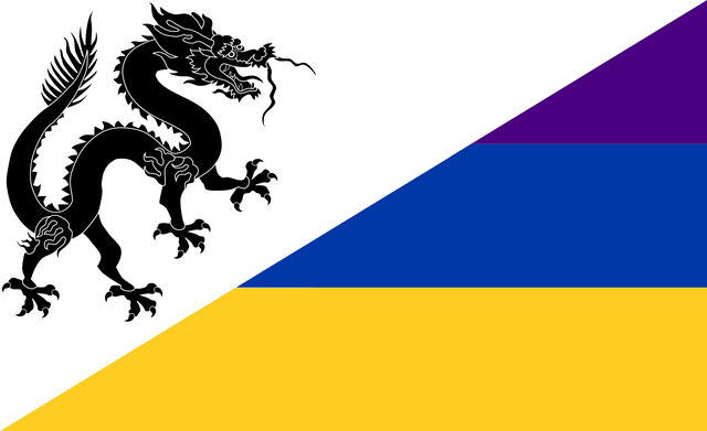 File:Flag of the Oriental Hermit Republic (Battle for Earth Strikes Back! Map Game).png