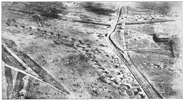 File:Hindenberg line bullecourt.jpg