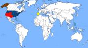 MapTexanSpanish