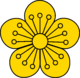 The Imperial Seal of Korea 03