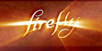 Firefly (TV series) (A World of Difference)
