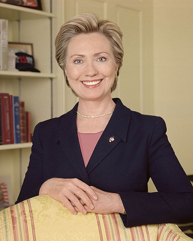 File:Hillary Rodham Clinton.png
