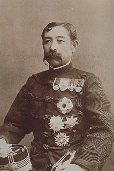 File:Prince Komatsu Akihito cropped.jpg