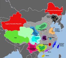 SichuanDDmap2