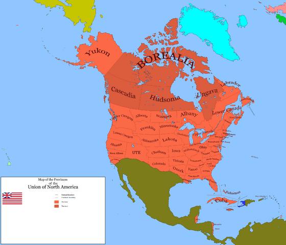 File:Una draft map 03 edited-4.png