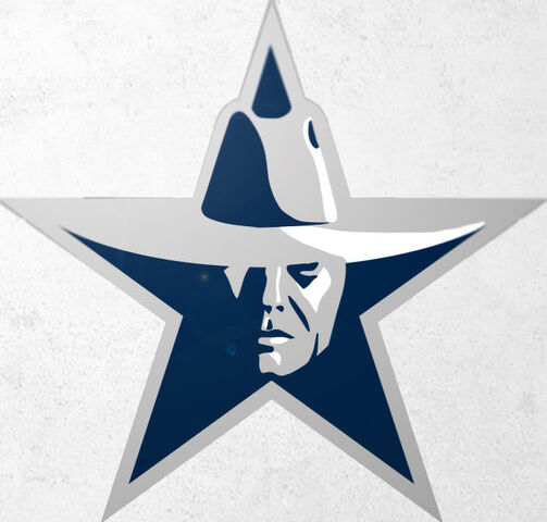 File:Dallas Cowboys (No AFL).jpg