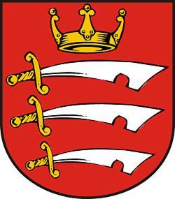 File:Essex coat of arms.jpg