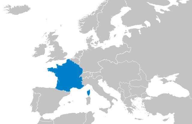 File:France location.jpg