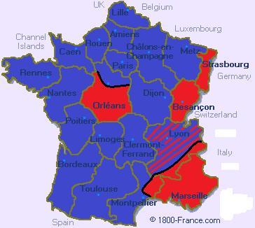 File:France rebellion 1792.png