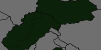 Suri Empire (Principia Moderni III Map Game)