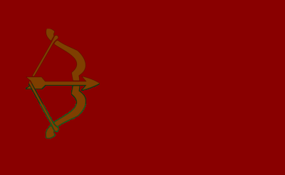 File:Flag 81.png
