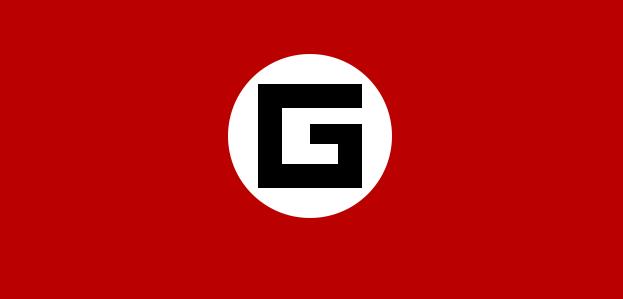 File:Grammar Reich Flag.png