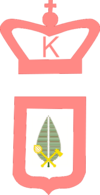 Kekoanui Dynasty Symbol