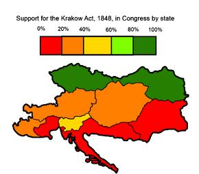 Krakowact