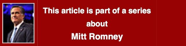 File:Mitt romney article.jpg