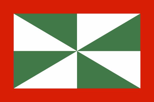 File:NAV Flag of Northern Lusitania.png