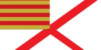 Florida (Broken Spain)