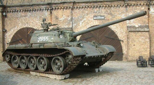File:800px-T-55 skos RB.jpg