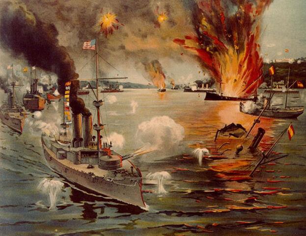 File:Battle of Manila Bay.jpg