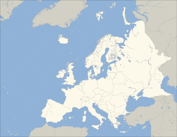 File:Europe CZP.png