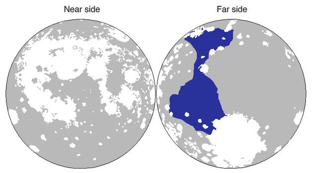 File:Location of Frýdek-Místek (Luna Earth II).png