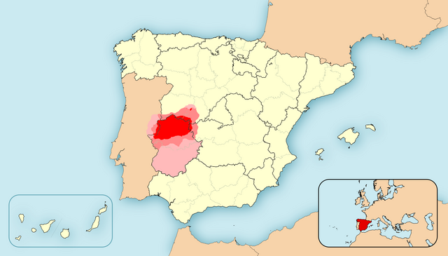 File:Map of Extremadura 83DD.png
