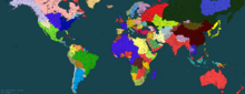 1938(4thCrusade)