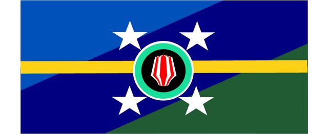File:Flag Soloville 1983DD.png