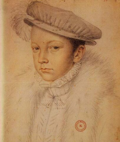 File:FrançoisII(1559-1560).jpg