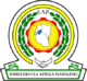 Logo of East African Federation
