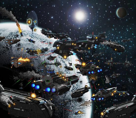 File:Space Battle Hoth101.jpg
