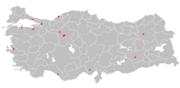 TurkeyProvincesNuke2