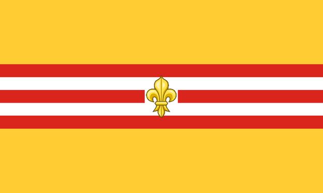 File:URA Flag (PM).png