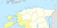 Estonia (1983: Doomsday)