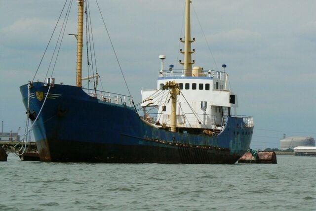 File:Sml cargo ship.jpg