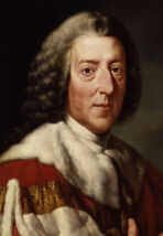 William Pitt, 1st Earl of Chatham by Richard Brompton cropped cropped