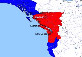 1430-1454 california