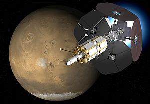 File:300px-Multi-megawatt VASIMR spacecraft-1-.jpg
