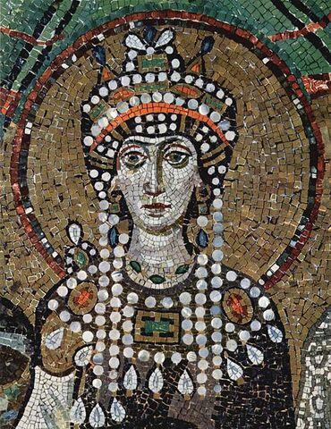File:462px-Meister von San Vitale in Ravenna 008.jpg