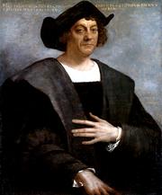 498px-Christopher Columbus