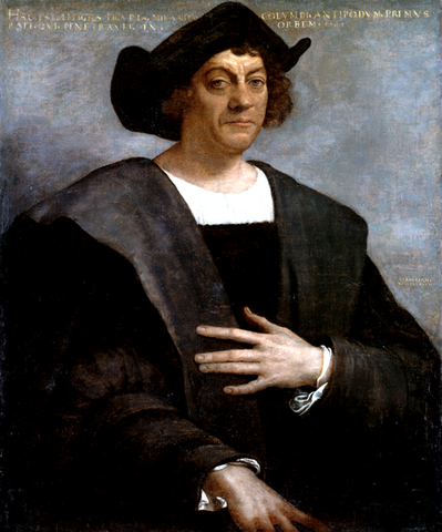 File:498px-Christopher Columbus .png