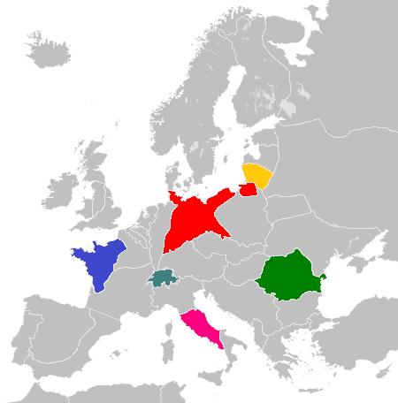 File:Blank map of Europe ATL6.png