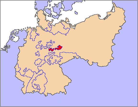 File:CV Map-DR-Anhalt 1918-1934.png